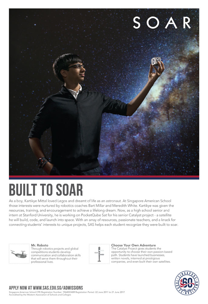 Soar Ad 2015 - Satellite