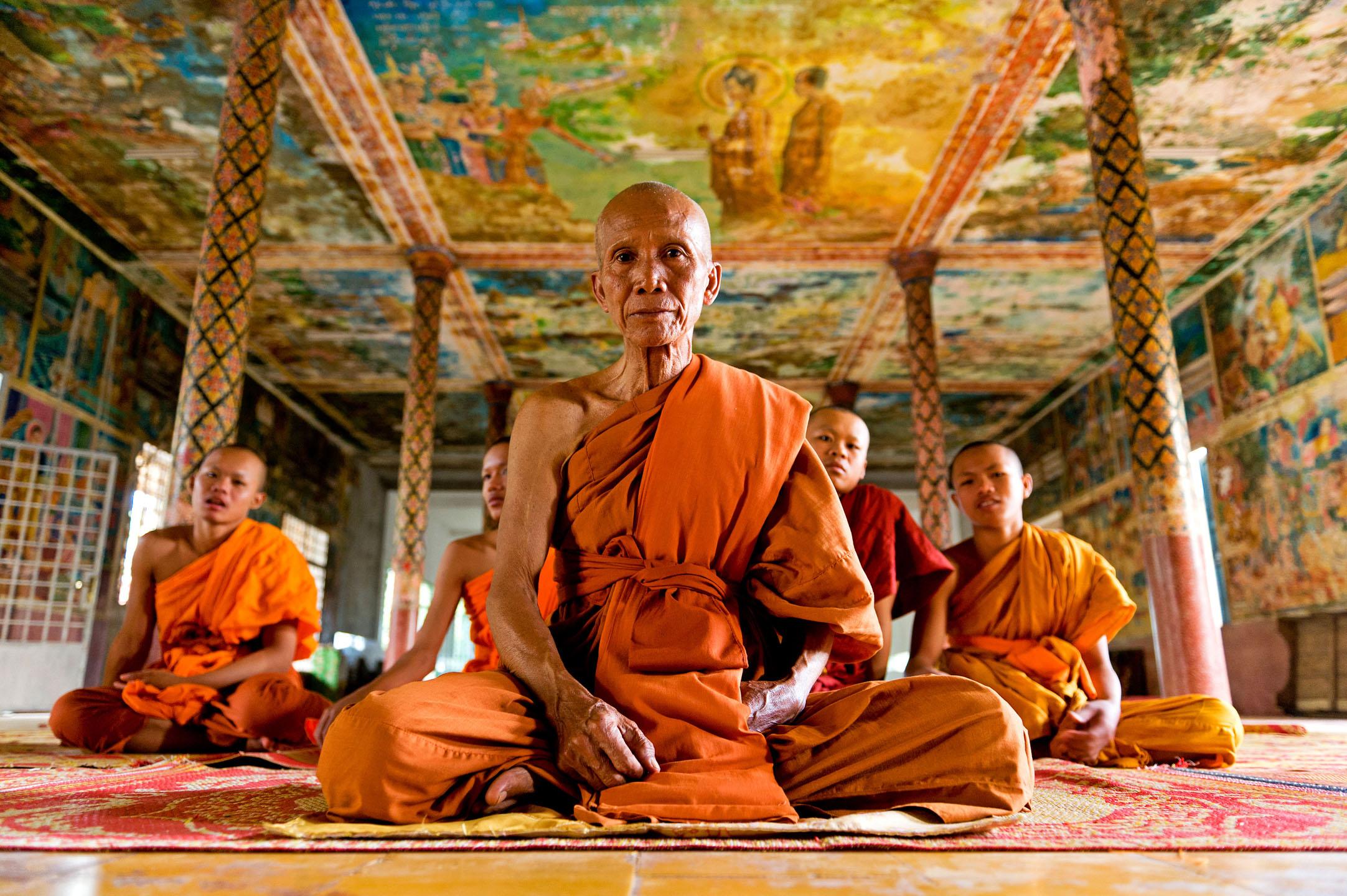 07 - SCOTT A WOODWARD_DSC9767 (SIHANOUKVILLE - (Wat Chotynieng or Wat Leu)
