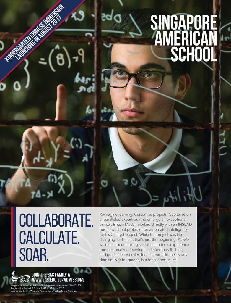 2016-17 Collaborate Calculate Soar_FA