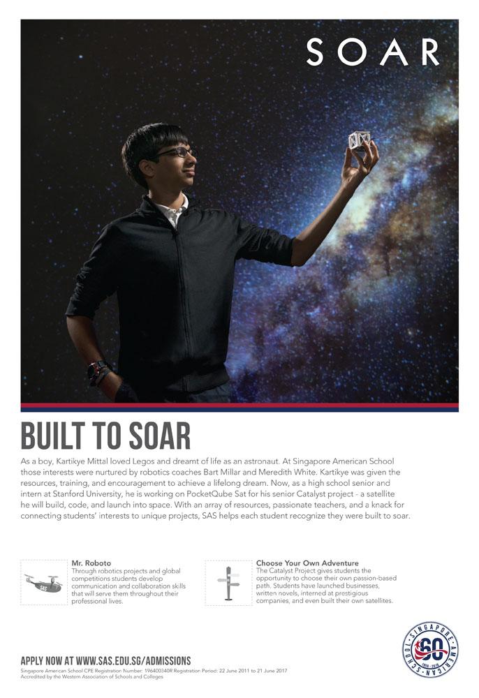 Soar Ad 2015 - Satellite