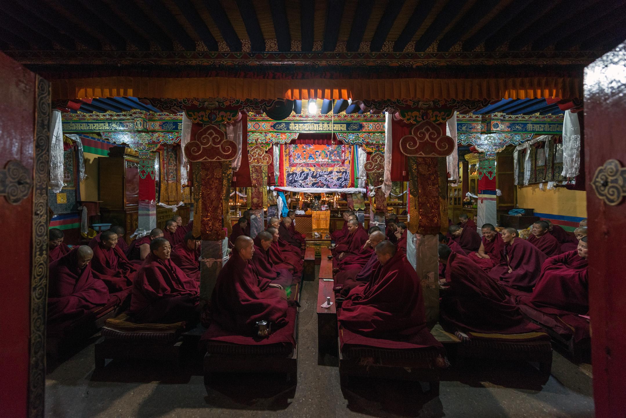 SCOTT A WOODWARD_DSC5076 (Ani Tsankhung Monastery)