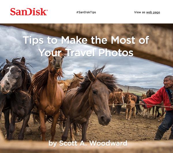 Tips_Tricks_Travel_v2a