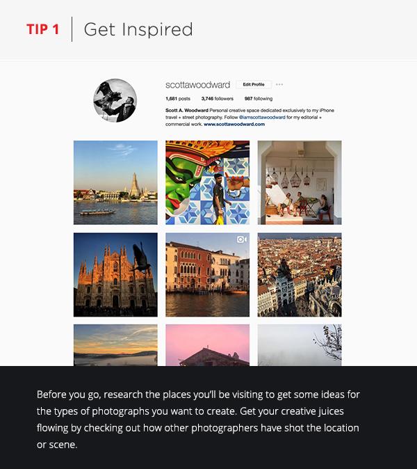Tips_Tricks_Travel_v2b