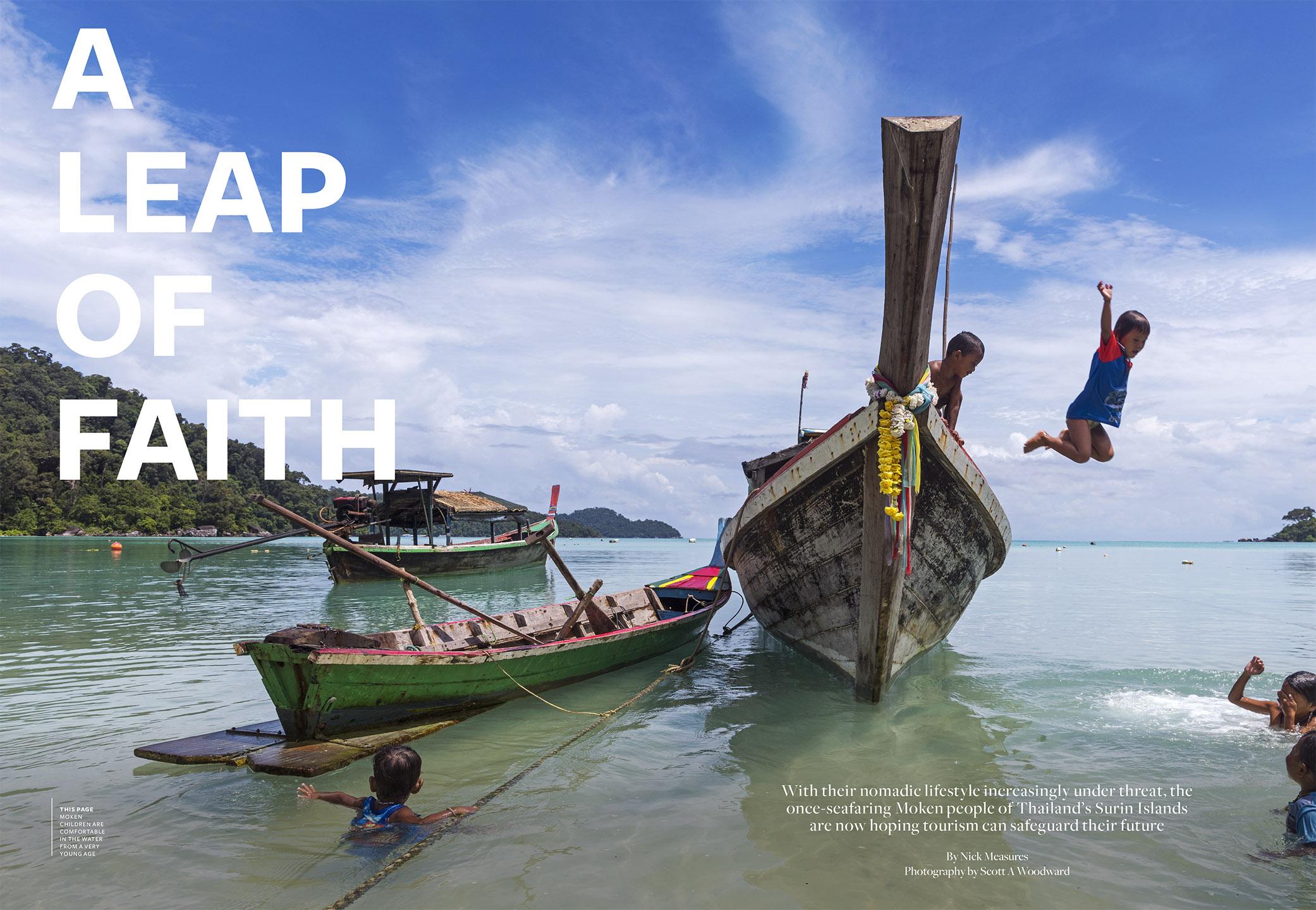 Feature Phuket-1