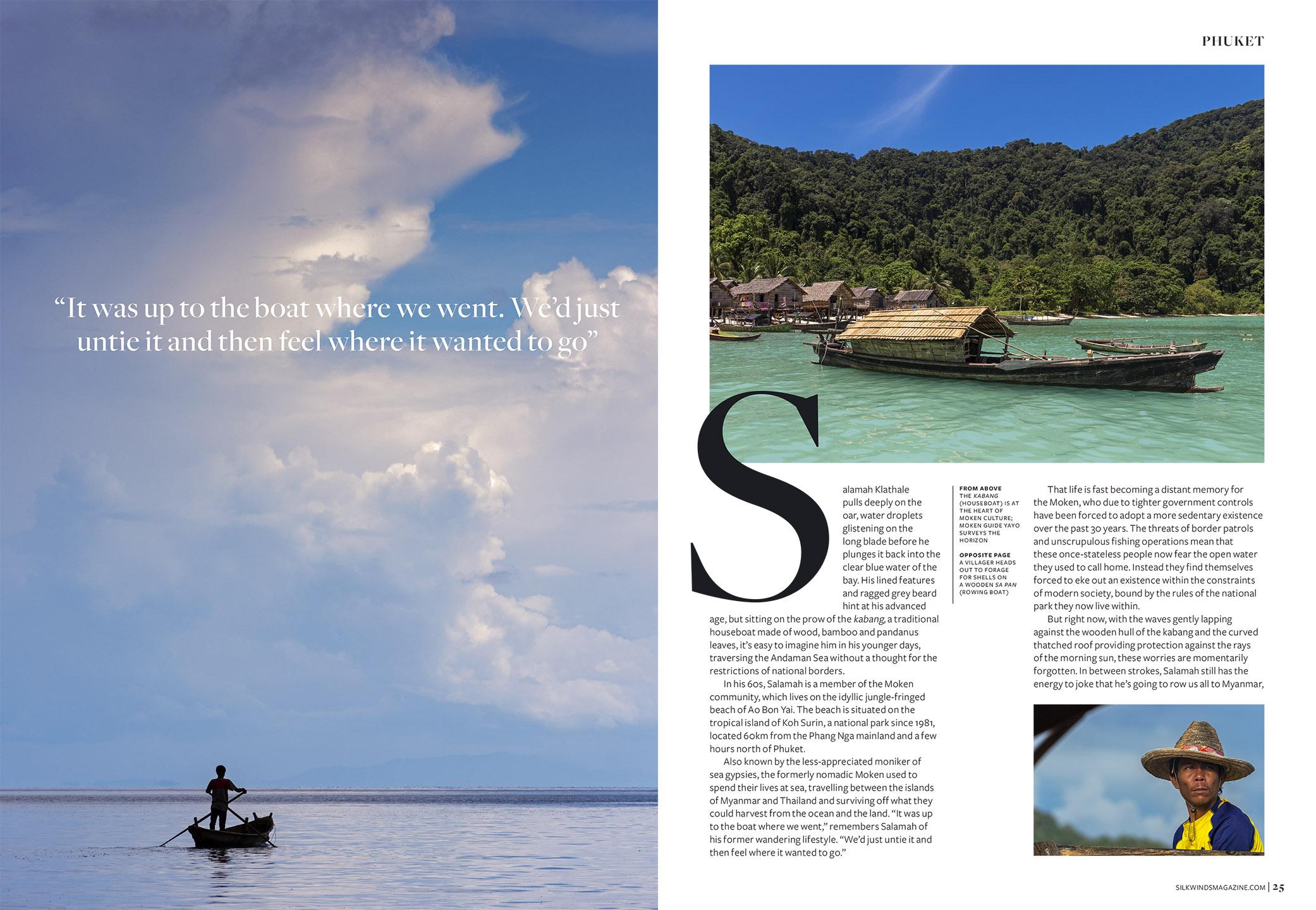 Feature Phuket-2