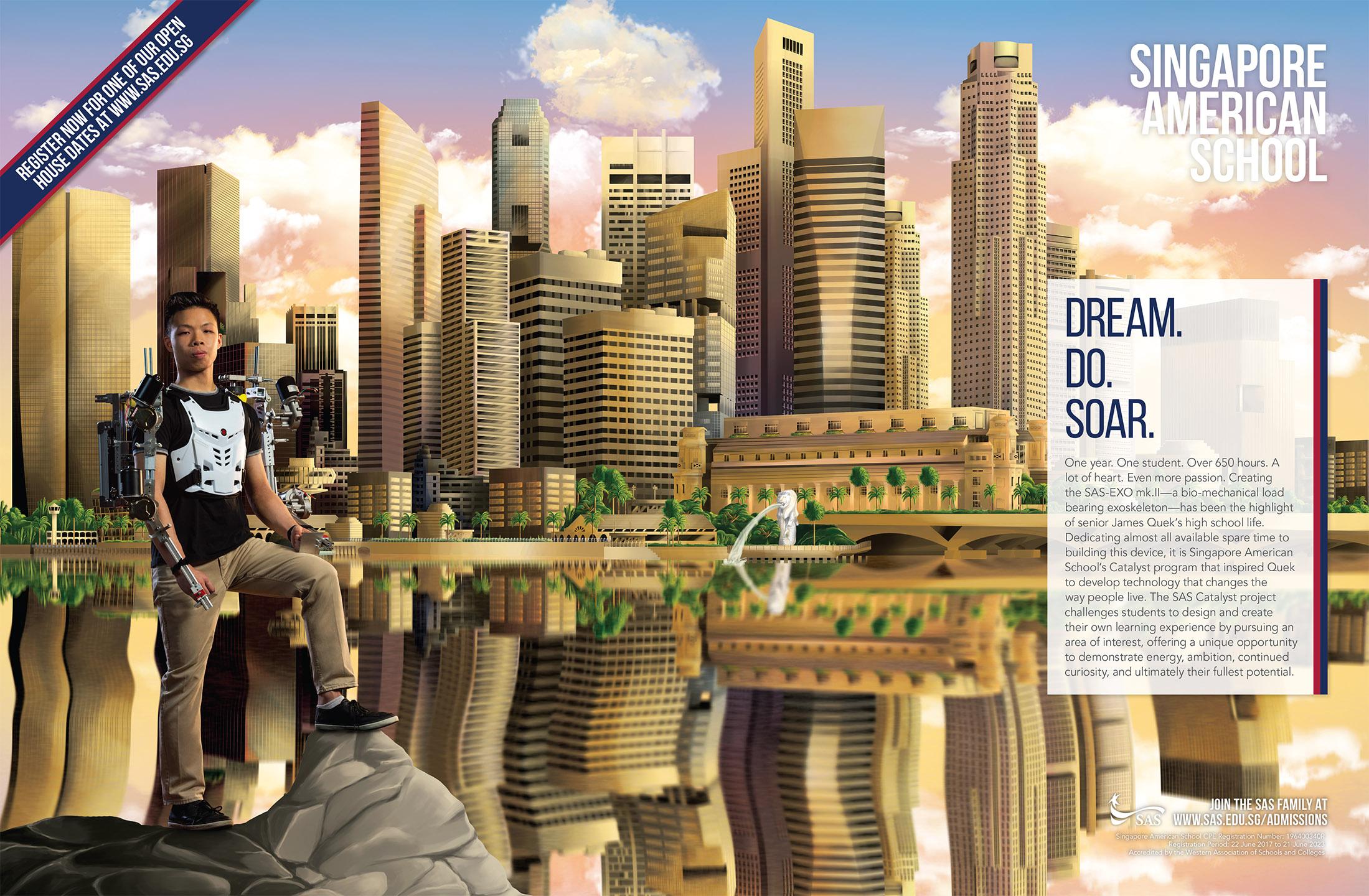 ExpatLiving 2017-18 NOV Dream. Do. Soar._Spread_FA