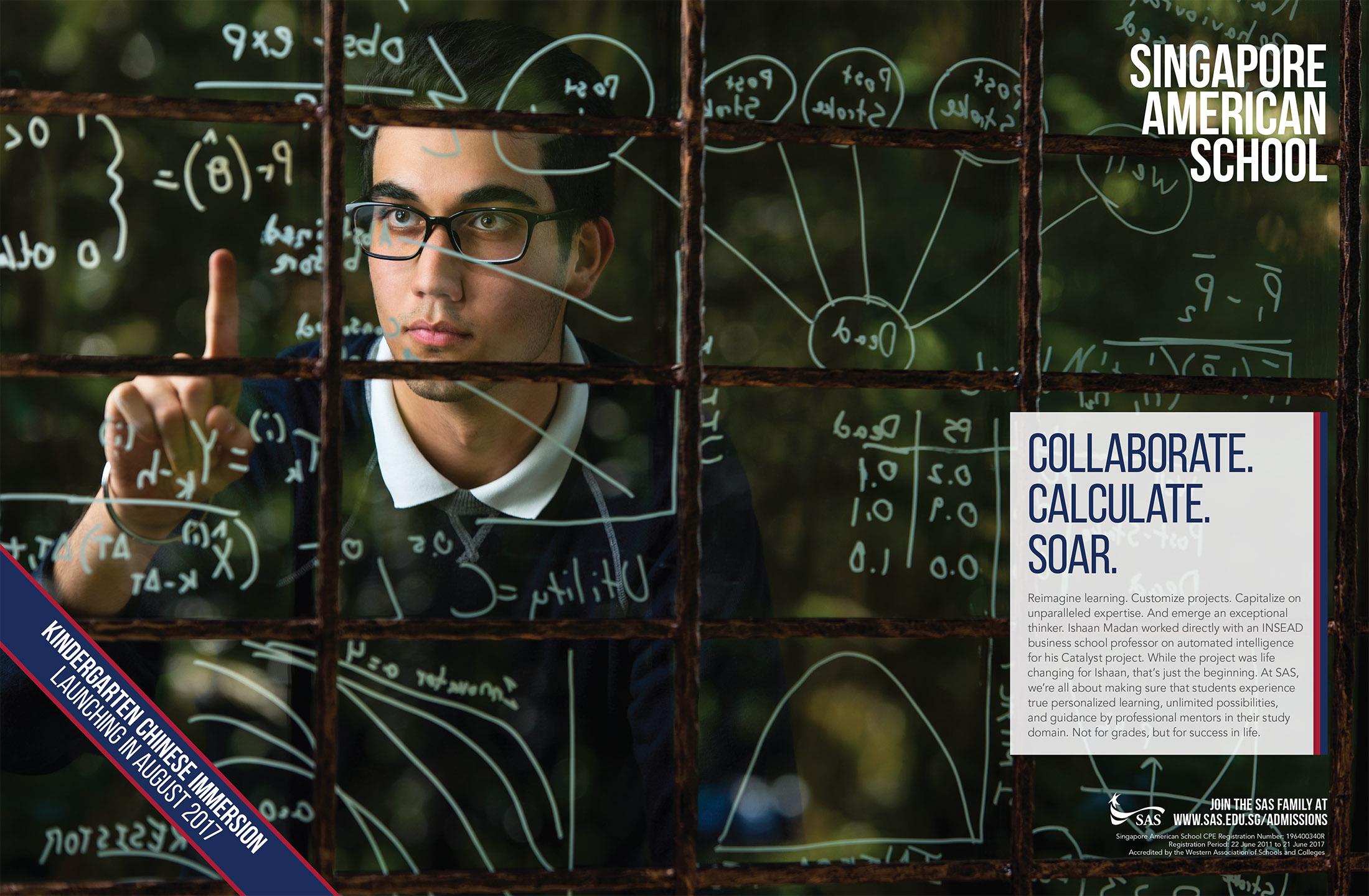 ExpatLiving June 2017_Collaborate Calculate Soar_Spread_FA