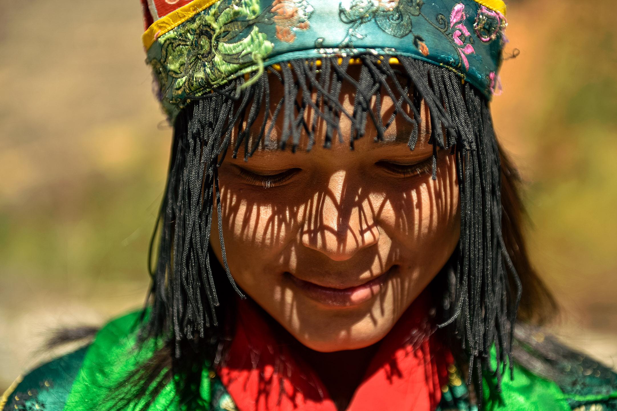 SCOTT A WOODWARD_2SW1943 (Bhutan)