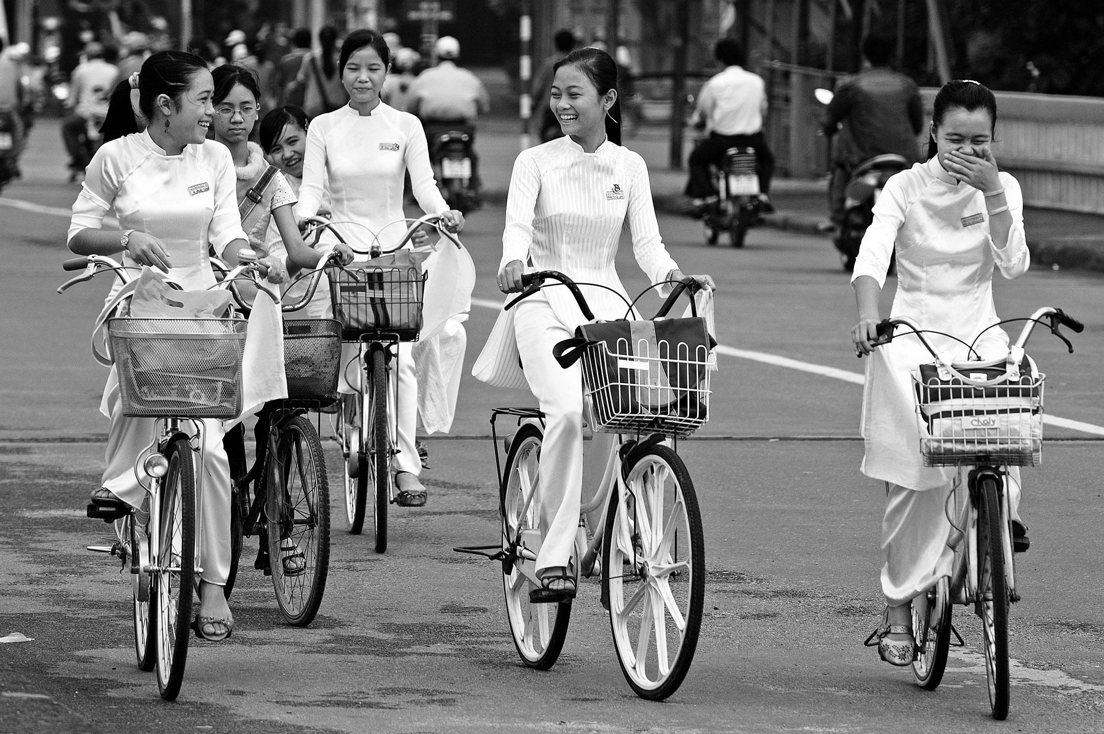 SCOTT A WOODWARD_DSC3370 (Vietnam)
