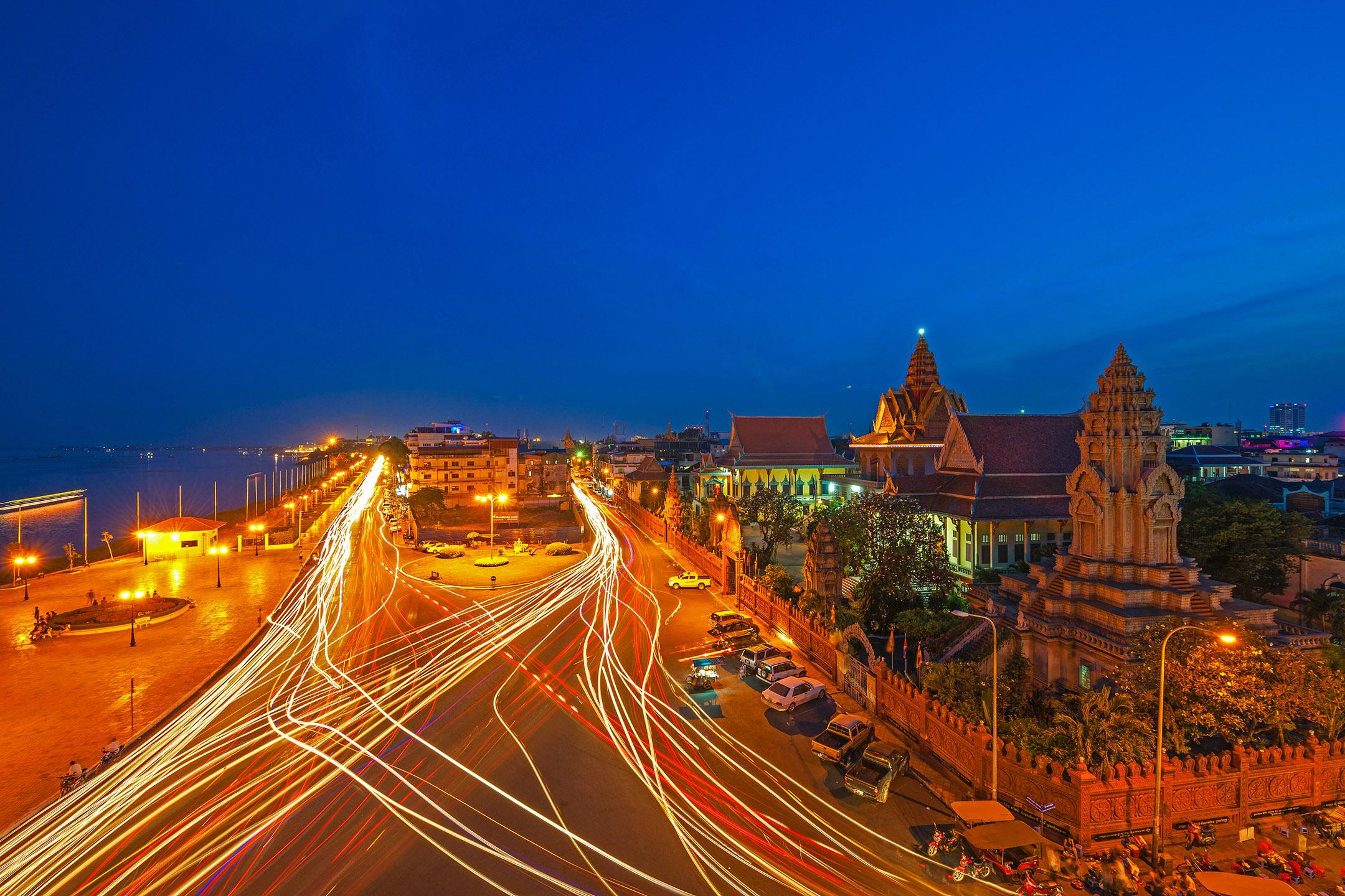 SCOTT A WOODWARD_DSC4642 (Cambodia)