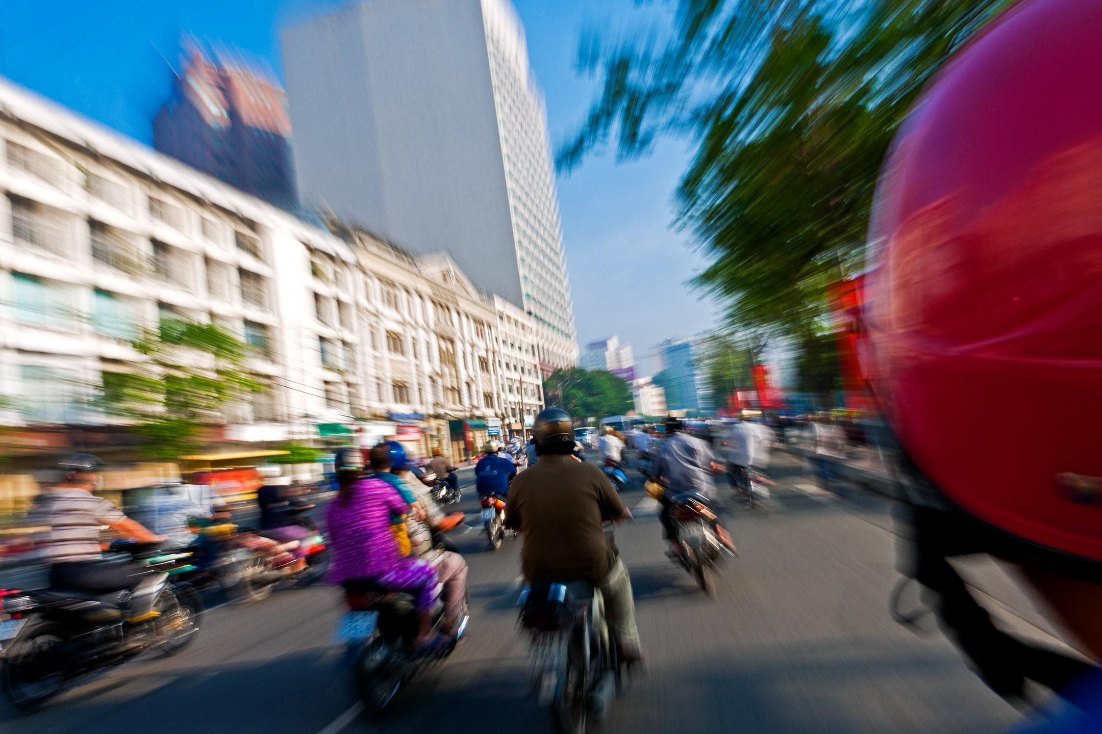 SCOTT A WOODWARD_DSC5648 (Vietnam)