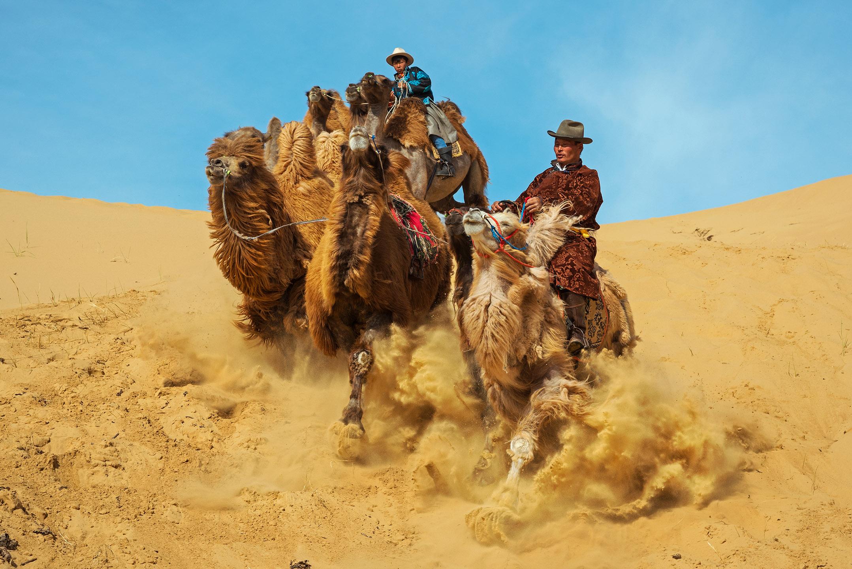 SCOTT A WOODWARD_SWA9276 (Mongolia)