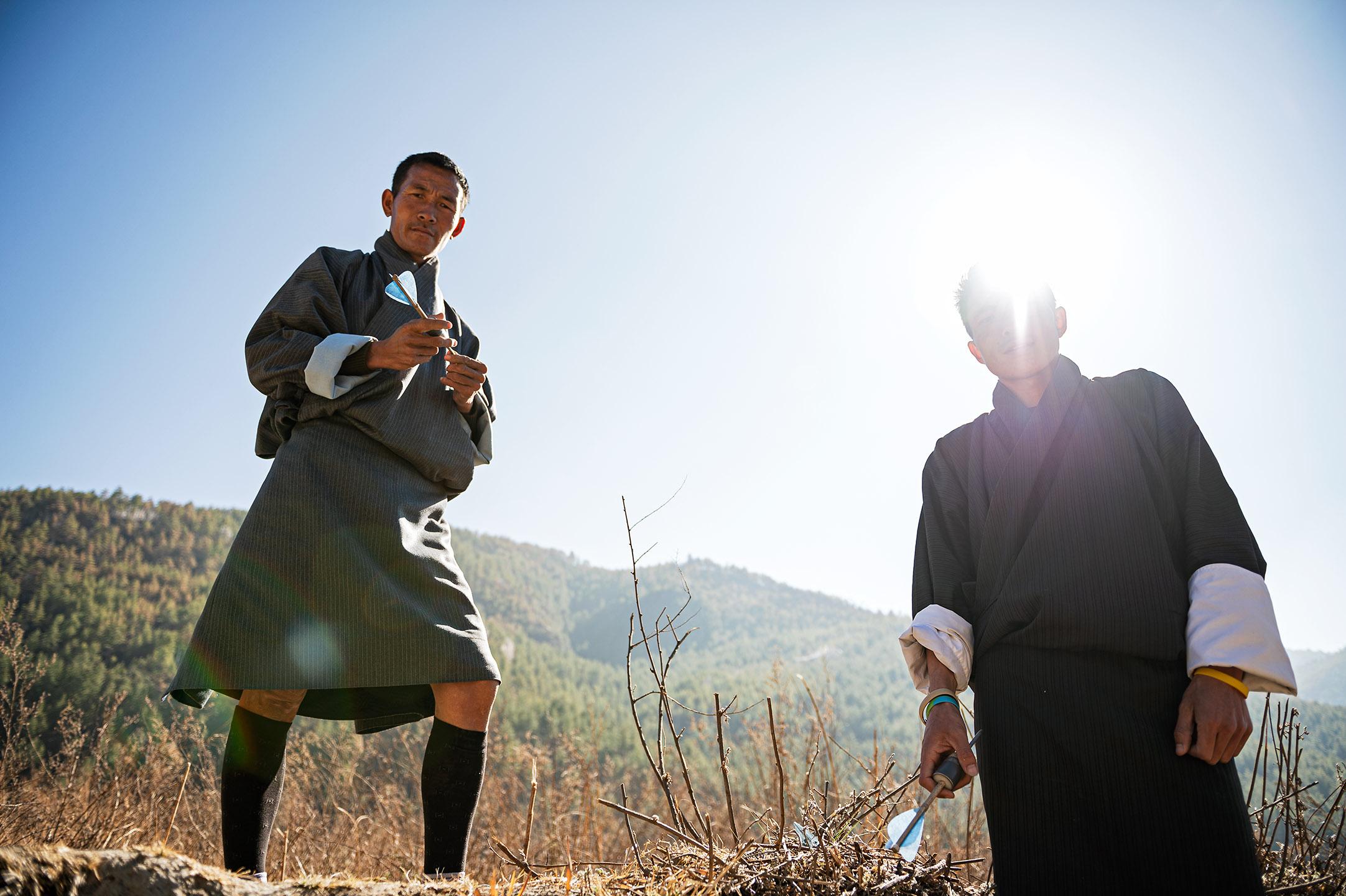 SCOTT A WOODWARD_1SW0322 (Thimphu)