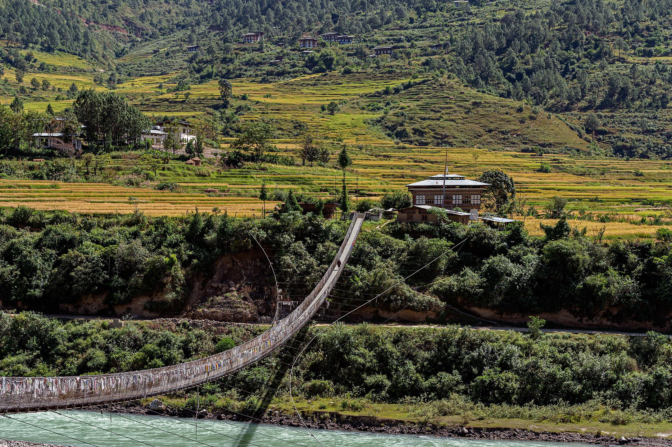 SCOTT A WOODWARD_DSC1691 (Punakha)