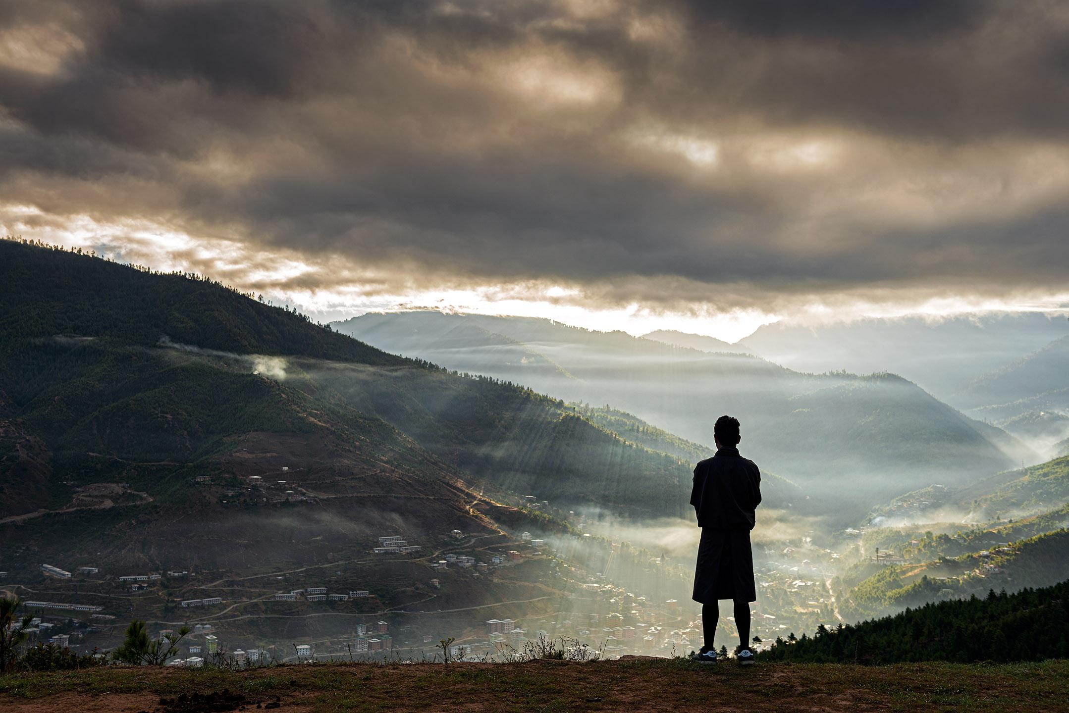 SCOTT A WOODWARD_DSC3804 (Thimphu)