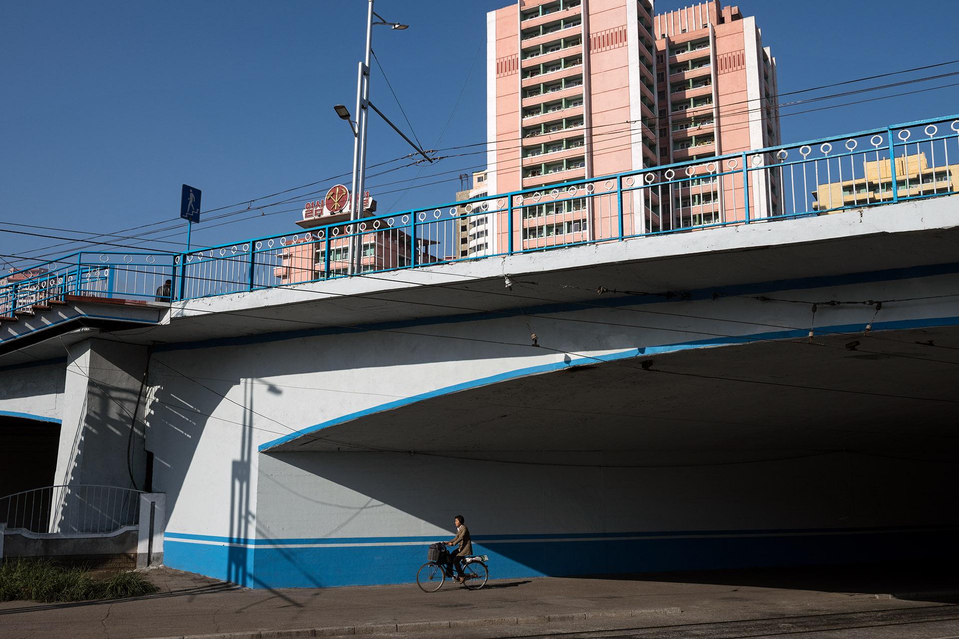 SCOTT A WOODWARD_DSC5985 (Pyongyang)