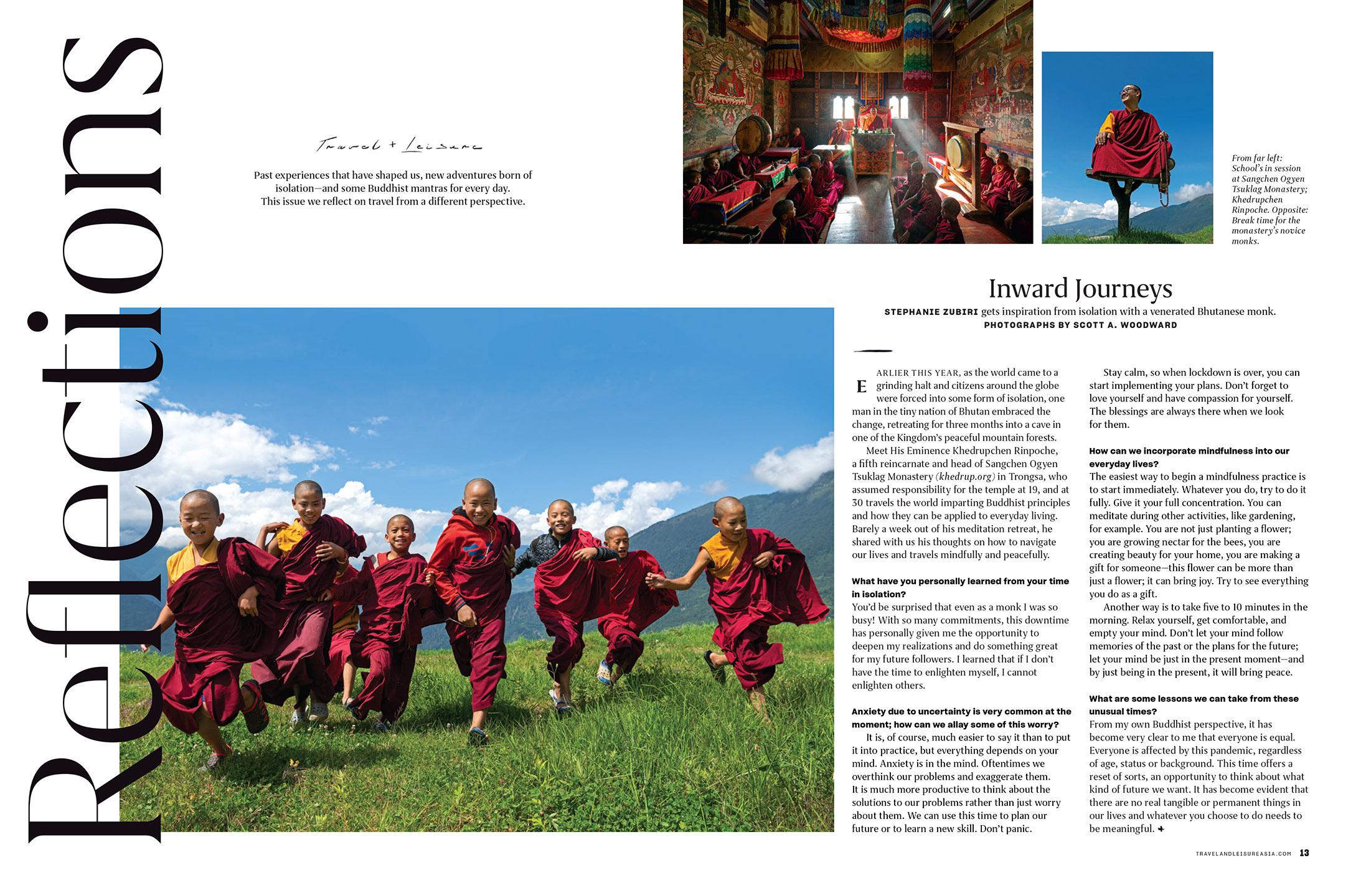 WOODWARD - 08FOB_Rinpoche